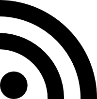 rss200